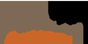 Hasat Çiftlik Logo